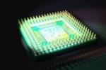 Microcontrollori 8 bit 16 bit e 32 bit [Embedded]