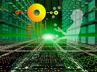 I microcontrollori a segnale misto e ColdFire Freescale ora disponibili