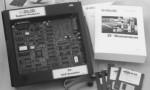 microcontrollori Zilog Z8