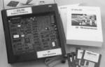 microcontrollori 8bit Zilog Z8
