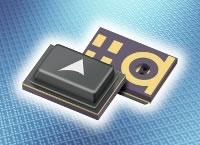 Il microfonoT4030 è adatto ai dispositivi mobili per le sue ridotte dimensioni e assicura una grande diminuzione dei rumori di fondo