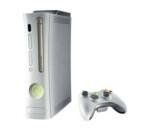 Periferiche USB Xbox 360