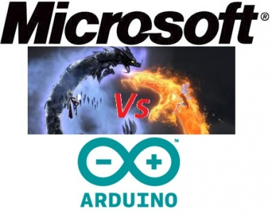 microsoft_arduino