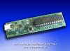 Microstick per dsPIC33F e PIC24H