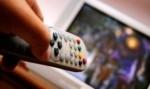 Come migliorare l'immagine delle HDTV