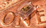 millicomputer