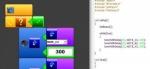 Minibloq: lo sviluppo di un ambiente grafico di programmazione per Arduino