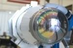 I missili a raggi infrarossi individuano un bersaglio fino a 4 km di distanza