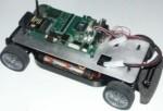 Come misurare la comunicazione tra veicoli