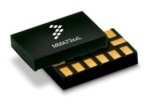 dispositivi wireless Freescale