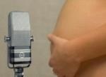 Sistema a doppio microfono rileva le anomalie del battito cardiaco del feto