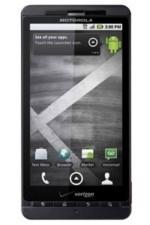 Droid X di Motorola