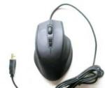 mouse mionix naos 5000