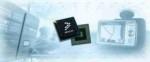 Freescale MPC5125: un controllore per display grafici ad alta risoluzione e HMI