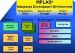 MPLAB IDE Microchip