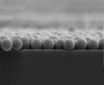 nano materiale