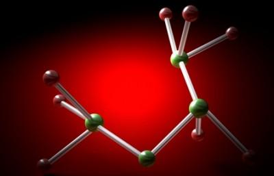 Optoelettronica nanomateriali nanoprodotti