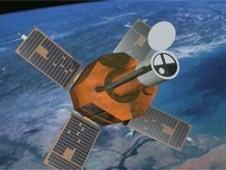 a sonda Trace