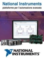 pcb computer national instruments panasonic