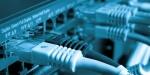 Networking - concetti basilari