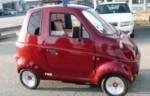 Energie rinnovabili auto elettriche