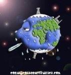 L'industria solare daneggia l'ambiente