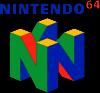 Fai da te Nintendo 64 portatile