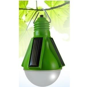 Noker N100 lampada a led