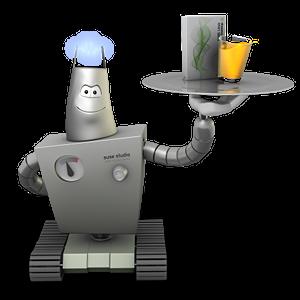 Novell SUSE Studio aiuta a creare le proprie applicazioni, anche se non si è programmatori esperti