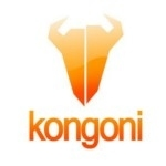 Kongoni