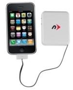 Gadget USB economici e utili
