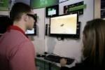 Nvidia ed il nuove processore grafico GF100