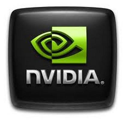 Nvidia processori ARM CPU