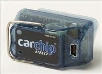Scanner OBD-II con Freescale Silicon
