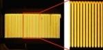 immagine transistor OLET