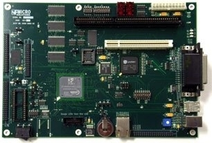 embedded_pc