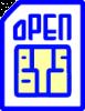Rete cellulare fai-da-te (progetto OpenBTS)
