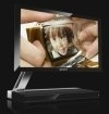 OLED TV - Overview