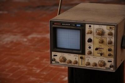 Strumenti di misurazione per dati seriali
