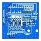 OTP Code patching per microcontrollori OTP