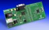 Scheda di sviluppo Microchip PicDem USB 2.0
