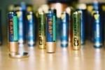 Nuova normativa per il riciclaggio delle batterie