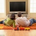 I televisori al Plasma stanno per essere banditi dalla circolazione