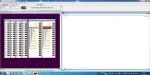 PLC tool di sviluppo