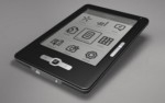 E-book reader Netronix Pocketbook 602