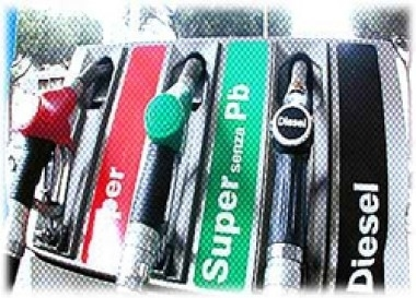 Motore a benzina e diesel, nuovi combustibili