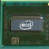 processore atom intel nei server
