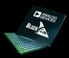 L'Architettura del processore Blackfin
