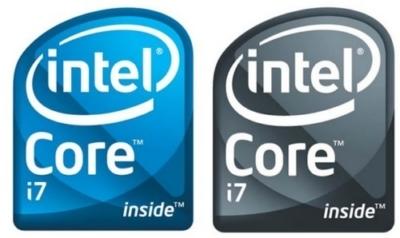 processore green intel