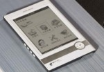 processore i.MX freescale e ink ebook